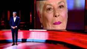 'Cantora, la herencia envenenada 2'
