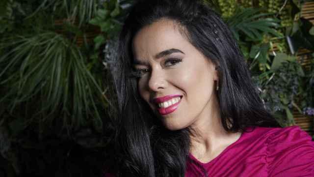 Beatriz Luengo ha publicado un mensaje en sus redes para zanjar los comentarios sobre su físico.