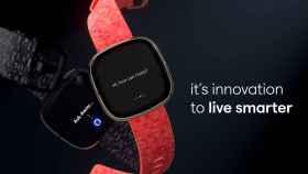 Google Assistant en las nuevas Fitbit funciona mejor que en Wear OS