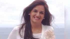 Rocío López González