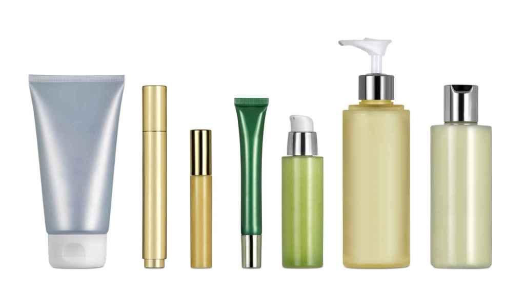 Cuida tu piel con estos productos de belleza con increíbles descuentos por el Black Friday