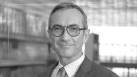 Josep Trabado, director general de Endesa X.