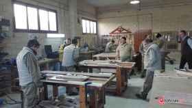taller empleo salamanca 3