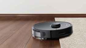 Ofertas en tecnología para el hogar en el Black Friday de AliExpress
