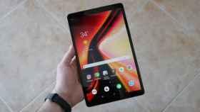 Las mejores tablets para comprar en este Black Friday