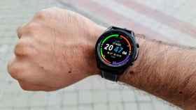 Samsung mejora sus relojes: actualizaciones para el Galaxy Watch 3 y el Watch Active 2