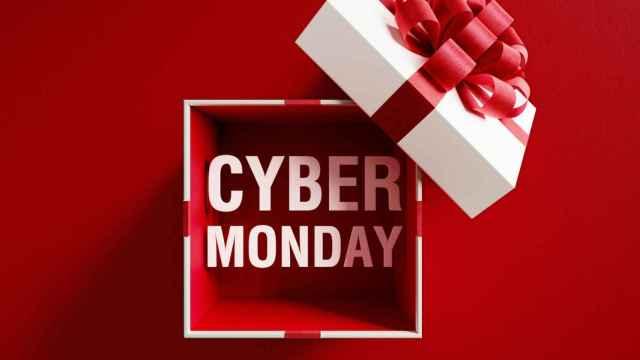 Prepárate para el Cyber Monday, el gran lunes de ofertas en la web