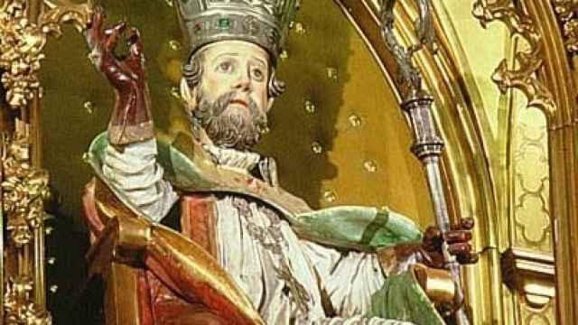 ¿Qué santo se celebra hoy, domingo 29 de noviembre? La lista completa del santoral
