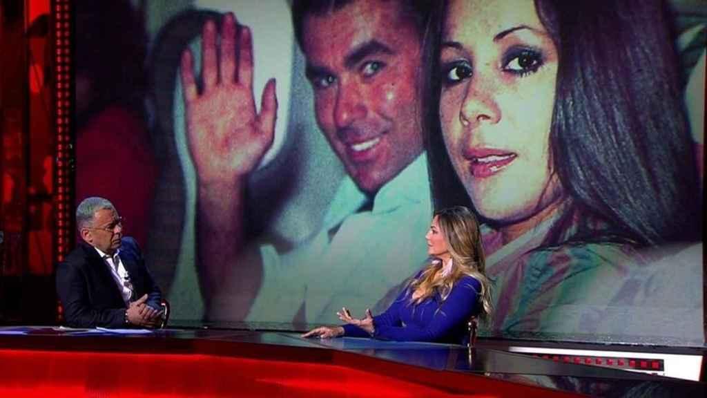 'Cantora: La herencia envenenada 3'