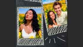 Google Fotos tiene nuevos diseños automáticos para los collages