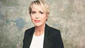 Carme Artigas, secretaria de Estado de Digitalización e Inteligencia Artificial.
