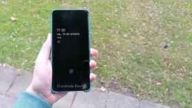 Cómo activar y personalizar el Modo Always on Display en tu móvil Android