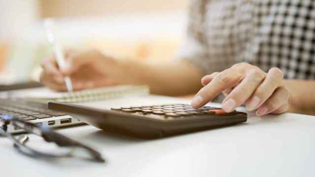 Los cálculos para cobrar la futura pensión no se verán afectados por la crisis sanitaria.