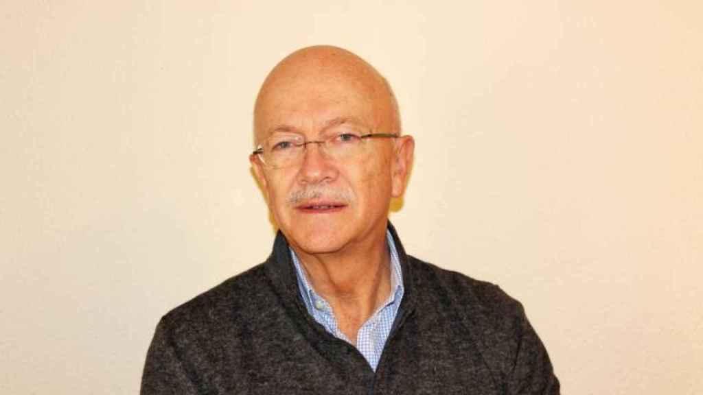Andrés Ortega Klein es investigador sénior asociado en el Real Instituto Elcano y presidente de la Comunidad de Herederos de José Ortega y Gasset.