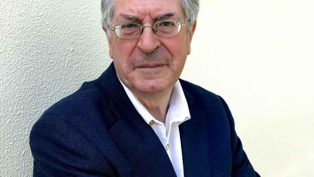 Felipe Romera Lubias preside la Asociación de Parques Científicos y Tecnológicos de España (APTE).