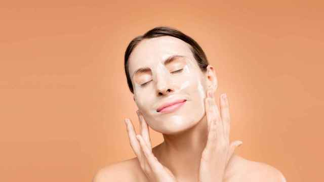 Las mascarillas faciales que están triunfando por su rápido efecto y bajo precio