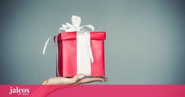 Nueve regalos de belleza para Navidad perfectos para las 'beauty addicts'