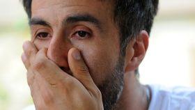Leopoldo Luque, médico de Maradona, roto al hablar de Diego