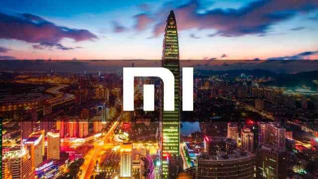 Xiaomi planea presentar el Xiaomi Mi 11 en pocas semanas