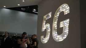 Mil millones de personas tendrán acceso a 5G antes de final de año según Ericsson