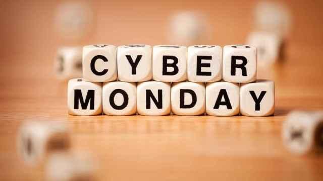 Aprovecha este Cyber Monday y hazte con estos juguetes rebajados