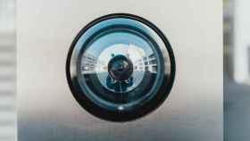 La lente a través de la que se observa la Carta de Derechos Digitales del Gobierno.