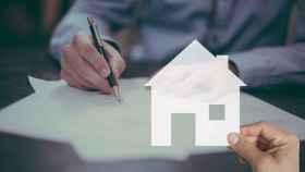 Imagen de recurso sobre hipotecas.