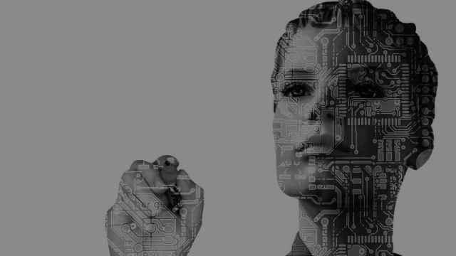 Última oportunidad para digitalizar y transformar el sector público
