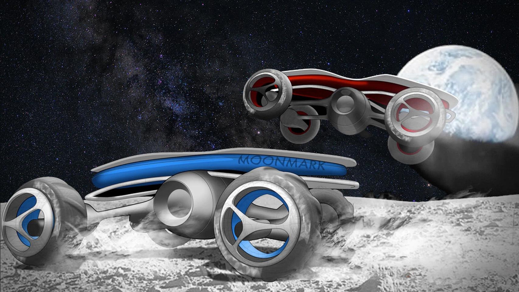 Imagen promocional del proyecto.