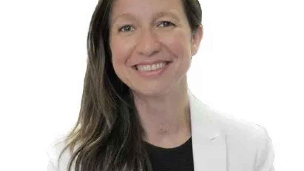 Helena Torras, Managing Partner de PaoCapital
