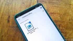 Collabora Office: la mejor alternativa libre a Open Office llega a Android