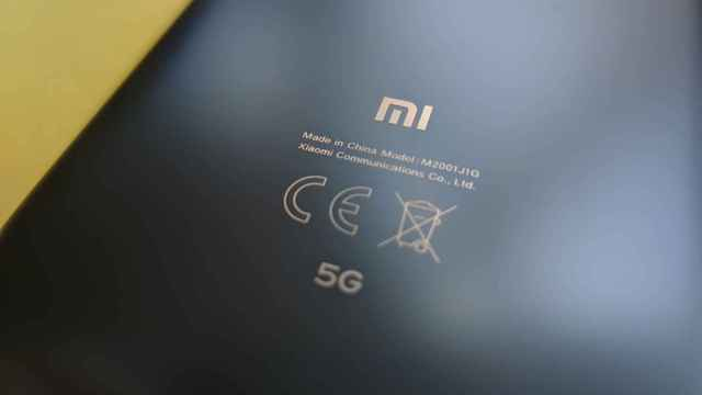 El Xiaomi Mi 11 es el primer móvil confirmado con Snapdragon 888