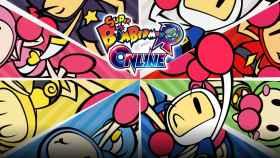 Juega gratis a Super Bomberman R en Google Stadia, incluso sin suscripción