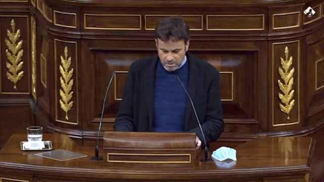 Asens Llodrà, Jaume (GCUP-EC-GC)
