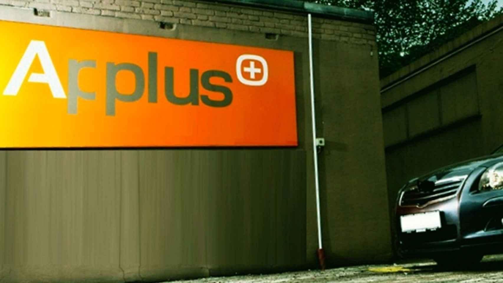 Applus adquiere la canadiense empresa de certificados QPS por 42 millones de euros