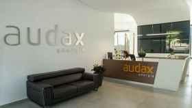 Audax Renovables lanza una oferta de canje de bonos por valor de 135 millones de euros