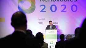 Las interconexiones y subastas, imprescindibles para el futuro del sector renovable