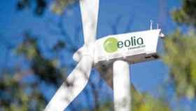 El Gobierno autoriza al fondo canadiense Aimco invertir 103 millones en renovables