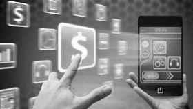 Alianzas y digitalización para la nueva era de la banca