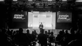'España no puede', según la OCDE
