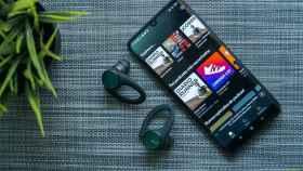 Spotify lanza su resumen de 2020: cómo ver tus canciones más escuchadas