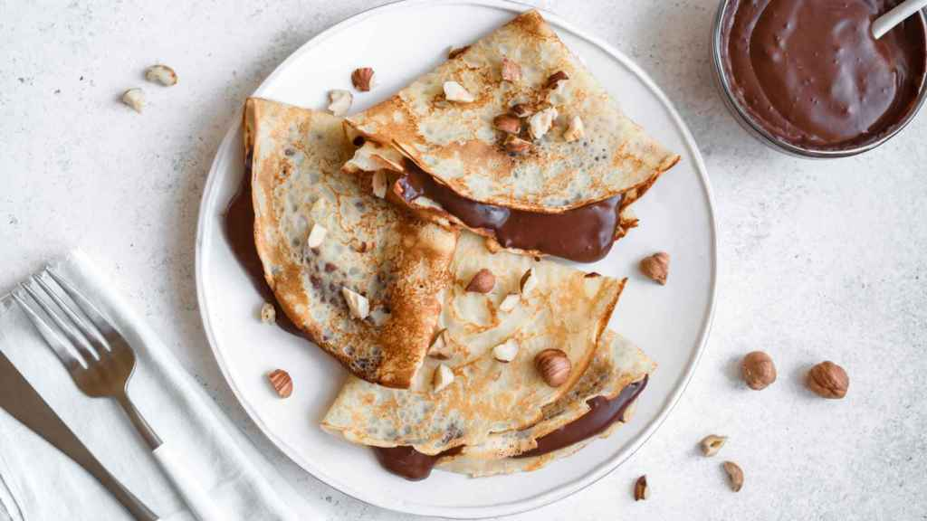 Los mejores productos de cocina para preparar tus desayunos favoritos