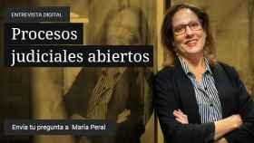 María Peral responderá a las preguntas de los suscriptores de EL ESPAÑOL