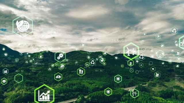 Debate sobre Sostenibilidad  vs  Greenwashing