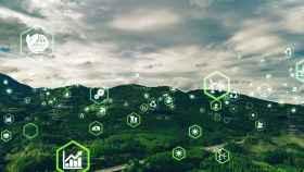 Debate sobre Sostenibilidad  vs  Greenwashing ¿Realmente las compañías están apostando por la sostenibilidad?