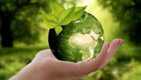 La Covid dispara un 20% la inversión de las empresas en impacto social