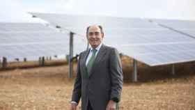Iberdrola invertirá 40 millones en empresas innovadoras para la transición energética