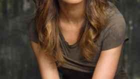 Isabel Jiménez es periodista y empresaria.