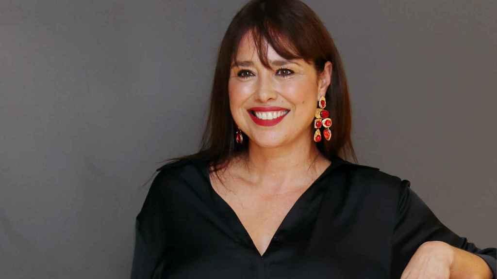 Minerva Piquero está viviendo un gran momento profesional y personal.