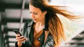Orange regala datos ilimitados en el móvil en sus tarifas convergentes